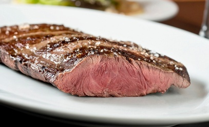 Steak NB