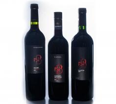 Vinhos NB