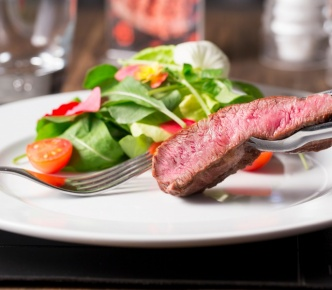 NB Steak lança novos cortes de carne